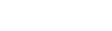 Over-Watch Logo